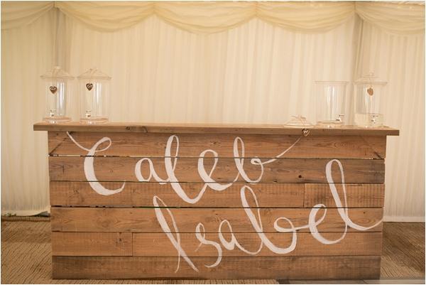 Fine Art Film Photographer English Countryside Weddings Faye Cornhill Photography_0057