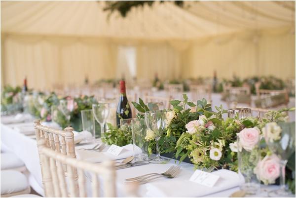 Fine Art Film Photographer English Countryside Weddings Faye Cornhill Photography_0059