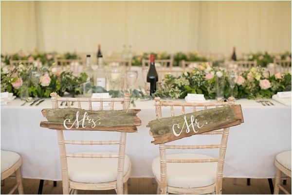 Fine Art Film Photographer English Countryside Weddings Faye Cornhill Photography_0060