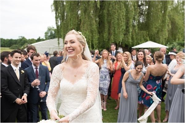 Fine Art Film Photographer English Countryside Weddings Faye Cornhill Photography_0061