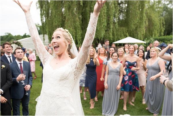 Fine Art Film Photographer English Countryside Weddings Faye Cornhill Photography_0062