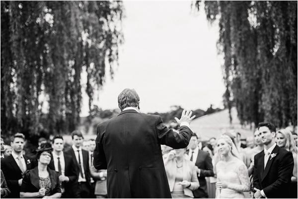 Fine Art Film Photographer English Countryside Weddings Faye Cornhill Photography_0064