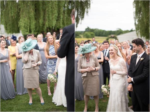 Fine Art Film Photographer English Countryside Weddings Faye Cornhill Photography_0065
