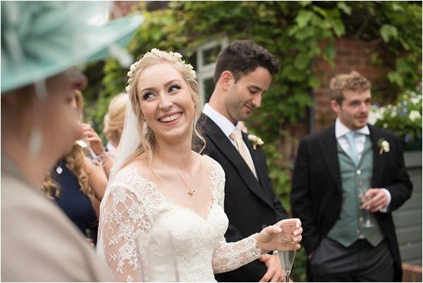 Fine Art Film Photographer English Countryside Weddings Faye Cornhill Photography_0066
