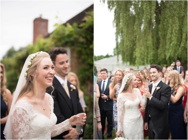 Fine Art Film Photographer English Countryside Weddings Faye Cornhill Photography_0067