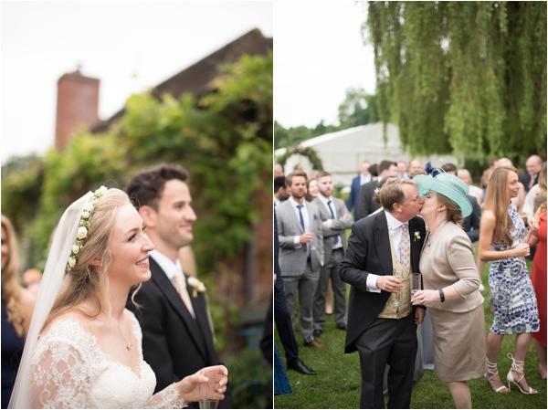 Fine Art Film Photographer English Countryside Weddings Faye Cornhill Photography_0068