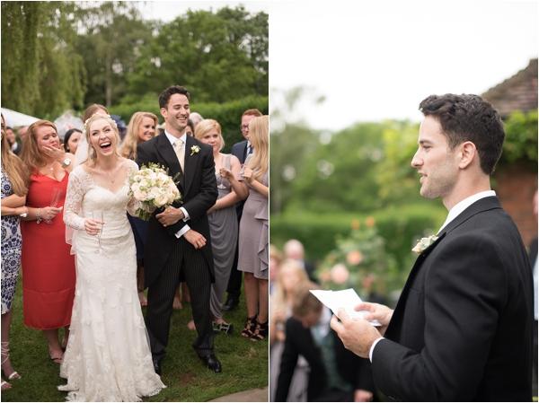 Fine Art Film Photographer English Countryside Weddings Faye Cornhill Photography_0069