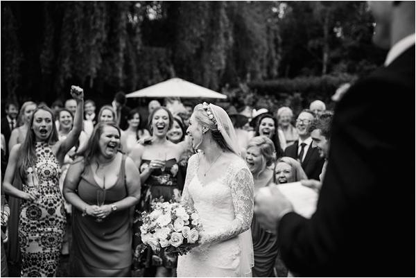 Fine Art Film Photographer English Countryside Weddings Faye Cornhill Photography_0070