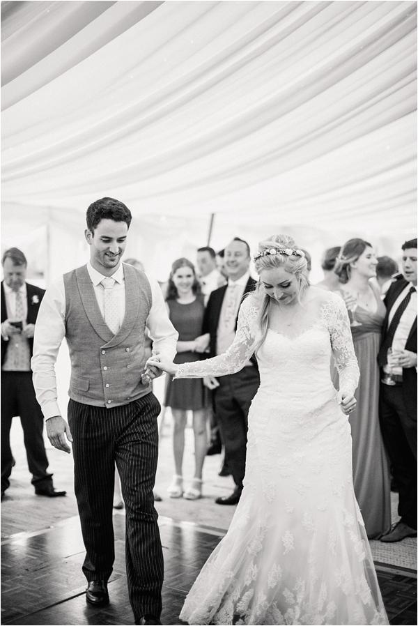 Fine Art Film Photographer English Countryside Weddings Faye Cornhill Photography_0073