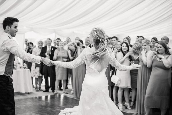 Fine Art Film Photographer English Countryside Weddings Faye Cornhill Photography_0076