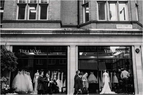Fine Art Film Photographer English Countryside Weddings Faye Cornhill Photography_0121