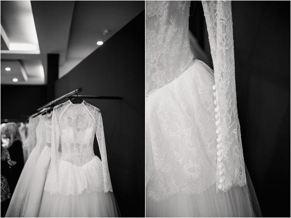 Fine Art Film Photographer English Countryside Weddings Faye Cornhill Photography_0125