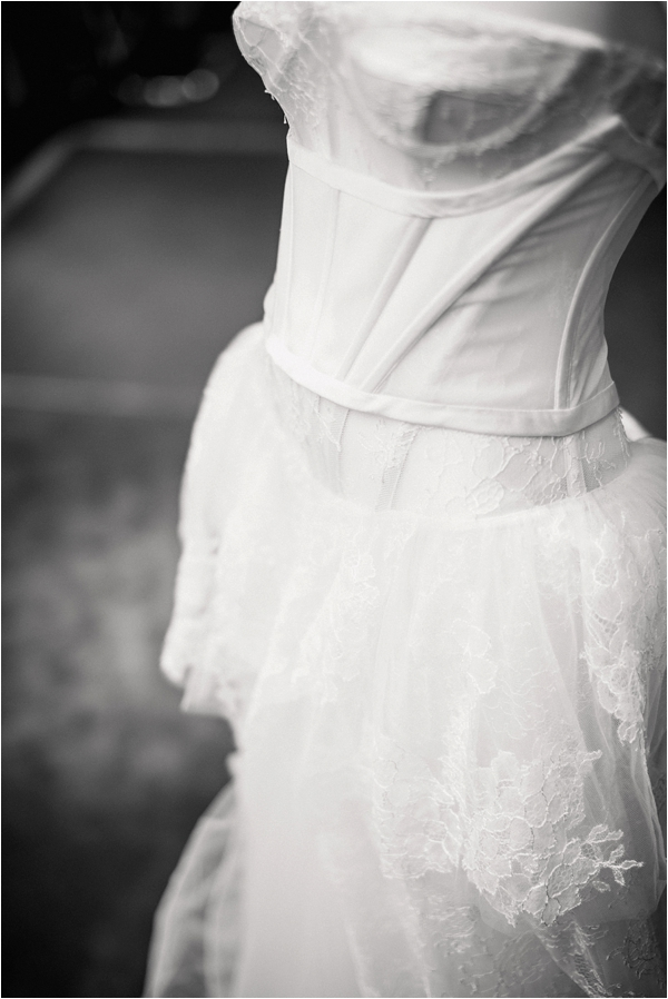 Fine Art Film Photographer English Countryside Weddings Faye Cornhill Photography_0126