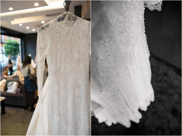 Fine Art Film Photographer English Countryside Weddings Faye Cornhill Photography_0127