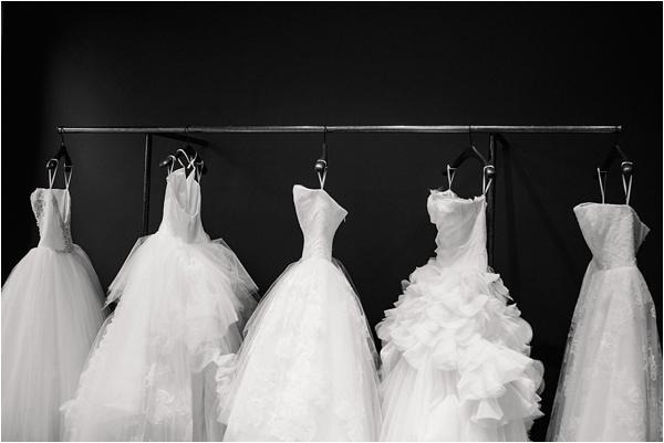 Fine Art Film Photographer English Countryside Weddings Faye Cornhill Photography_0128