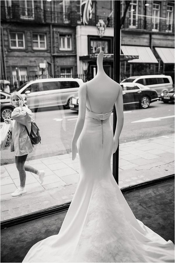 Fine Art Film Photographer English Countryside Weddings Faye Cornhill Photography_0134