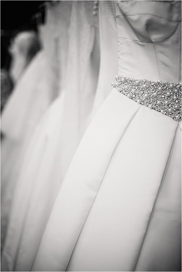 Fine Art Film Photographer English Countryside Weddings Faye Cornhill Photography_0138