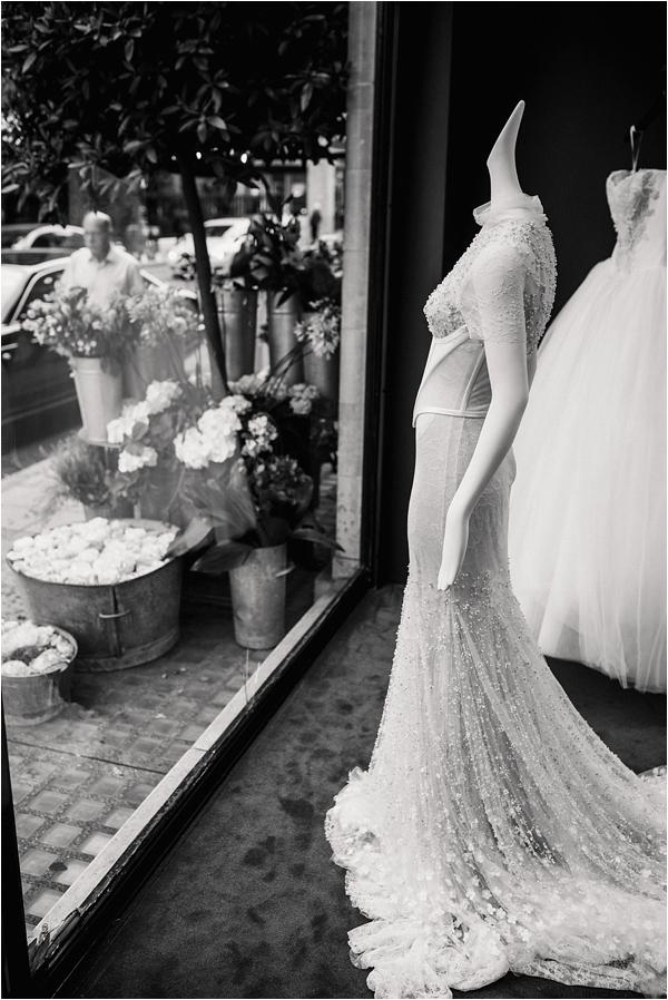 Fine Art Film Photographer English Countryside Weddings Faye Cornhill Photography_0140