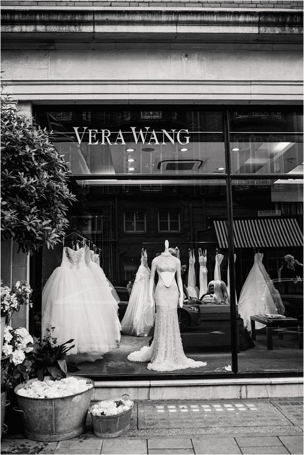 Fine Art Film Photographer English Countryside Weddings Faye Cornhill Photography_0141