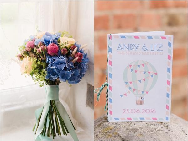 Lillibrooke Manor Weddings - Faye Cornhill Fine Art Wedding Photography_0012