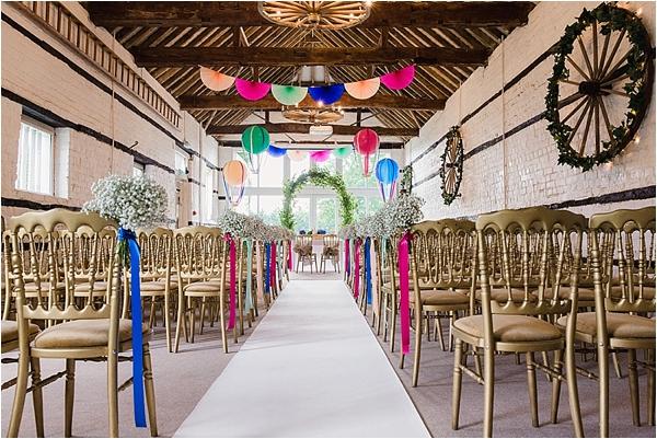 Lillibrooke Manor Weddings - Faye Cornhill Fine Art Wedding Photography_0014