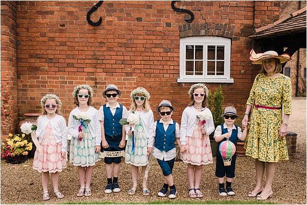 Lillibrooke Manor Weddings - Faye Cornhill Fine Art Wedding Photography_0017