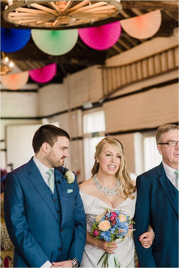 Lillibrooke Manor Weddings - Faye Cornhill Fine Art Wedding Photography_0018