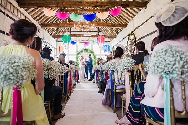 Lillibrooke Manor Weddings - Faye Cornhill Fine Art Wedding Photography_0019