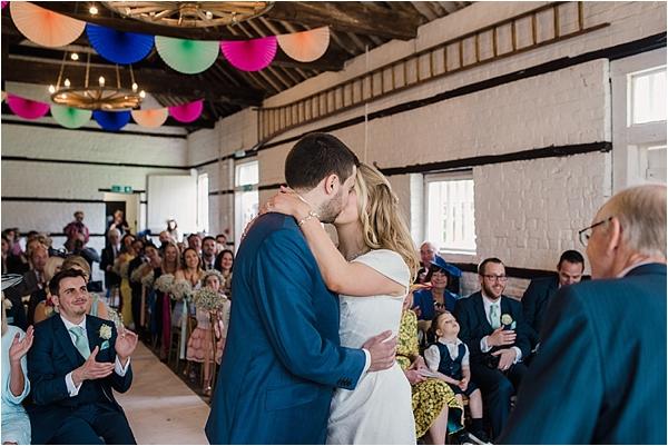 Lillibrooke Manor Weddings - Faye Cornhill Fine Art Wedding Photography_0020