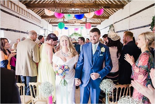 Lillibrooke Manor Weddings - Faye Cornhill Fine Art Wedding Photography_0021
