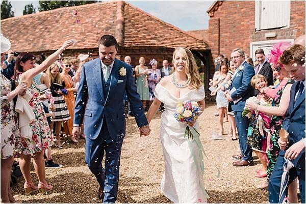 Lillibrooke Manor Weddings - Faye Cornhill Fine Art Wedding Photography_0022