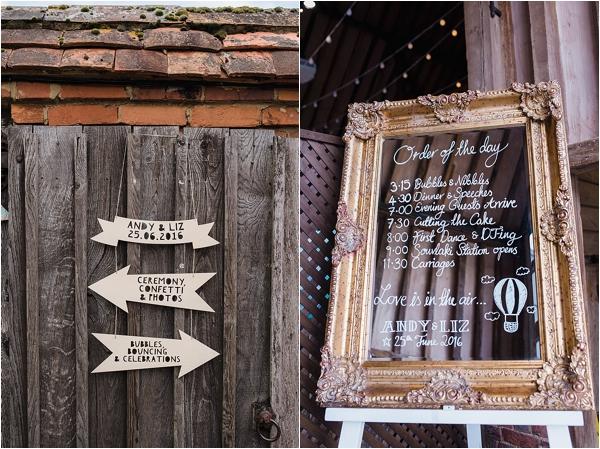 Lillibrooke Manor Weddings - Faye Cornhill Fine Art Wedding Photography_0024