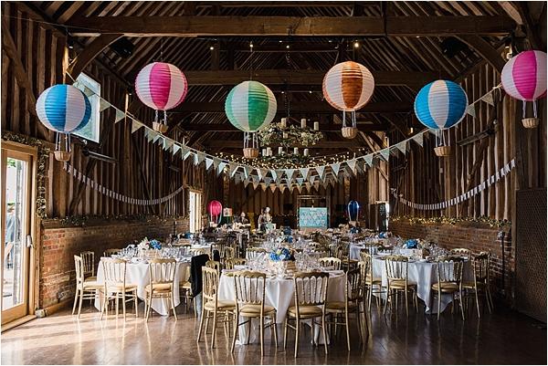 Lillibrooke Manor Weddings - Faye Cornhill Fine Art Wedding Photography_0025