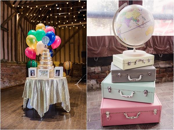 Lillibrooke Manor Weddings - Faye Cornhill Fine Art Wedding Photography_0026