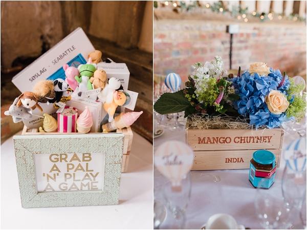 Lillibrooke Manor Weddings - Faye Cornhill Fine Art Wedding Photography_0028
