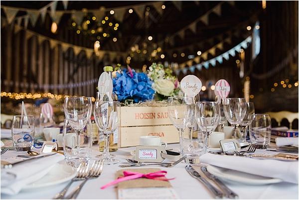 Lillibrooke Manor Weddings - Faye Cornhill Fine Art Wedding Photography_0030