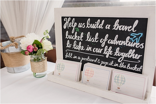 Lillibrooke Manor Weddings - Faye Cornhill Fine Art Wedding Photography_0032