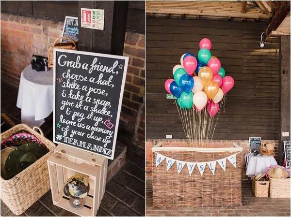Lillibrooke Manor Weddings - Faye Cornhill Fine Art Wedding Photography_0033