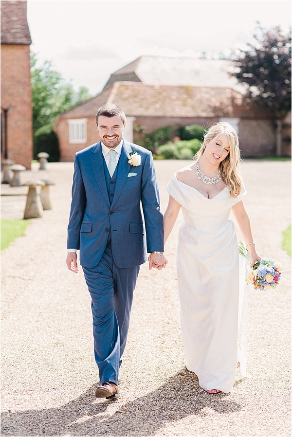 Lillibrooke Manor Weddings - Faye Cornhill Fine Art Wedding Photography_0036