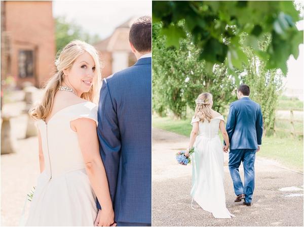 Lillibrooke Manor Weddings - Faye Cornhill Fine Art Wedding Photography_0037