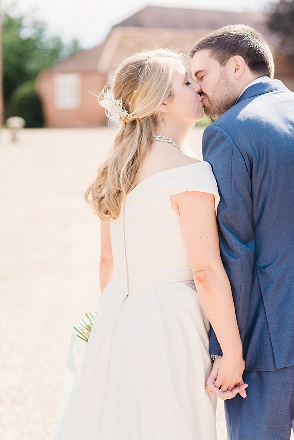Lillibrooke Manor Weddings - Faye Cornhill Fine Art Wedding Photography_0038