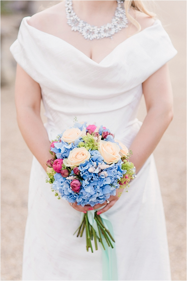 Lillibrooke Manor Weddings - Faye Cornhill Fine Art Wedding Photography_0040
