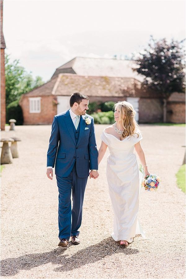 Lillibrooke Manor Weddings - Faye Cornhill Fine Art Wedding Photography_0041