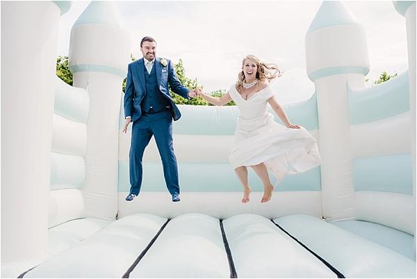 Lillibrooke Manor Weddings - Faye Cornhill Fine Art Wedding Photography_0043