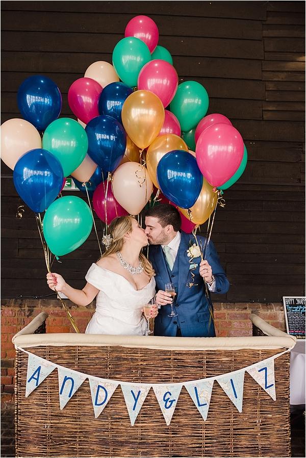 Lillibrooke Manor Weddings - Faye Cornhill Fine Art Wedding Photography_0044