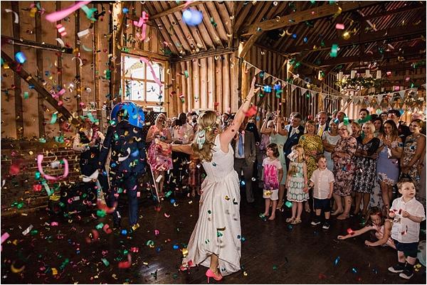 Lillibrooke Manor Weddings - Faye Cornhill Fine Art Wedding Photography_0045