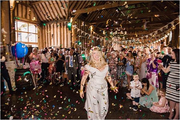 Lillibrooke Manor Weddings - Faye Cornhill Fine Art Wedding Photography_0046