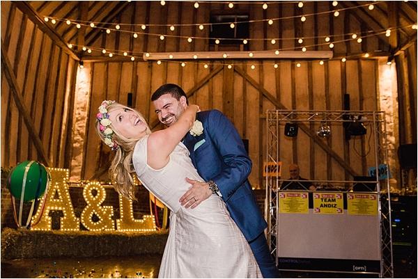 Lillibrooke Manor Weddings - Faye Cornhill Fine Art Wedding Photography_0047