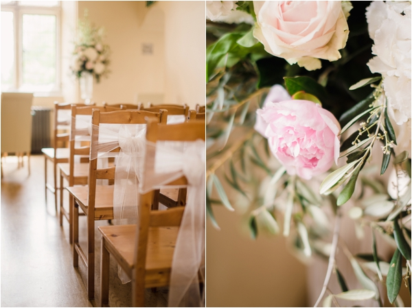 Notley Abbey Weddings Fine Art Film Photographer Faye Cornhill_0003