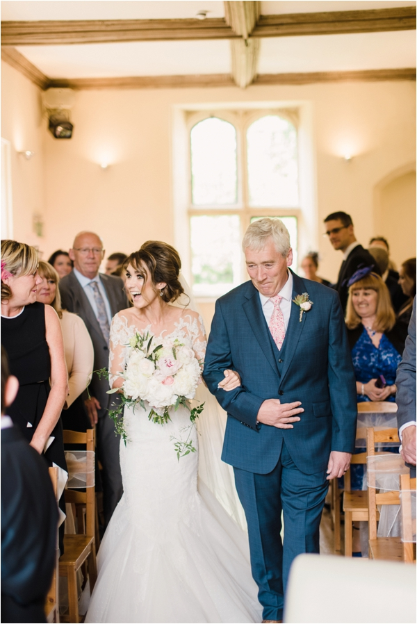 Notley Abbey Weddings Fine Art Film Photographer Faye Cornhill_0018